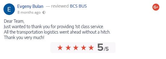 BCS review 7