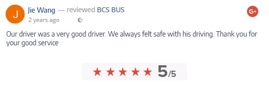 BCS review 3